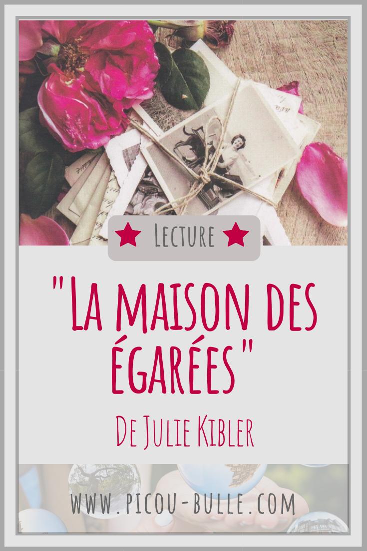 blog-maman-picou-bulle-pinterest-maison-egarees-kibler