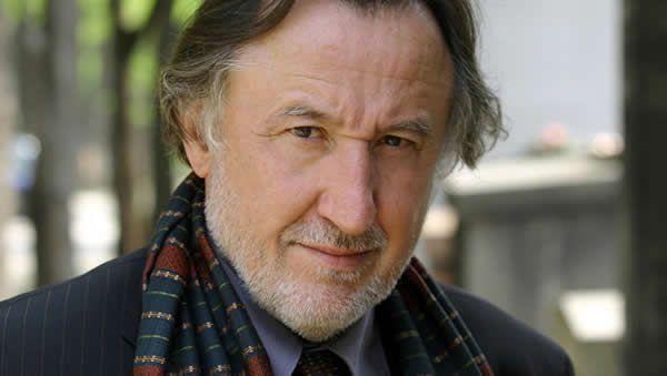 Balmer Jean-François