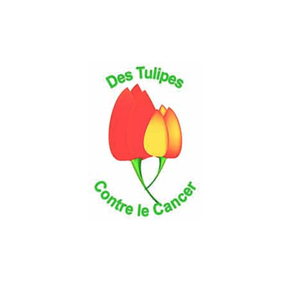 Guérande - Des fleurs pour lutter contre le cancer