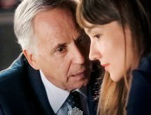 Alice et le Maire (2019) de Nicolas Pariser