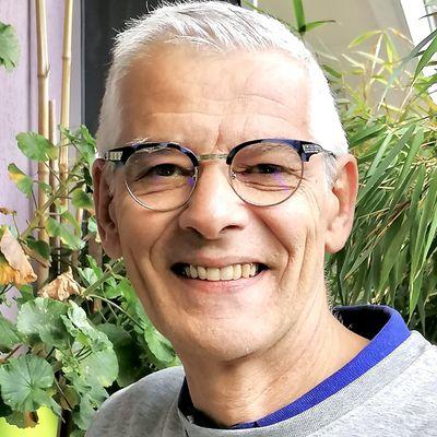 Magnétiseur, Guérisseur, Loiret 45, François Bacinello