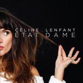 Etat:Dame de Céline Lenfant sur iTunes