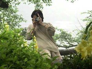 [En silence] Aishiteiru to itte kure  愛していると言ってくれ
