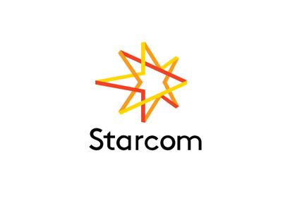 Teads + Starcom lancent #premiumatic, une offre...