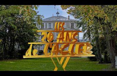 Film 20ans de l'ACLEB