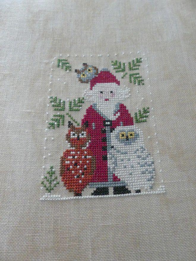 Santa's collection 2