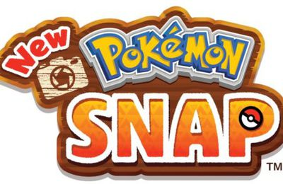 New Pokémon Snap arrive !