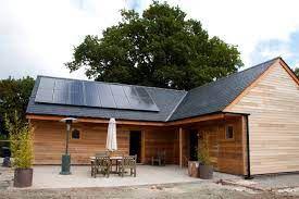 Énergie solaire : des conseils pour optimiser votre installation