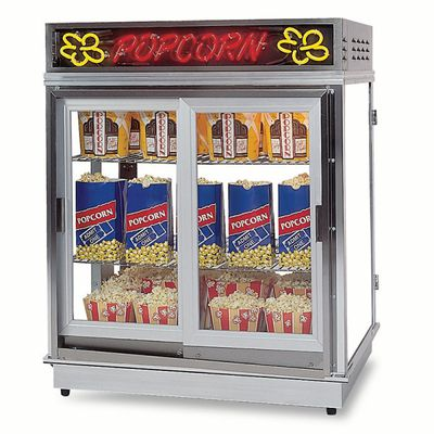 Types of Online Popcorn Machines and their benefits