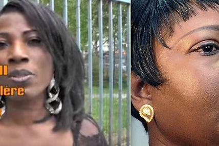 #CPI / Ex ministre et Vice-Présidente du FPI, Clotilde Ohouochi dénonce le plan commun de Fatou Bensouda pour détruire la C I