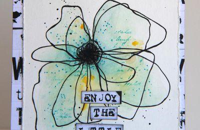 Cartes_Fleurs griffonnées#1