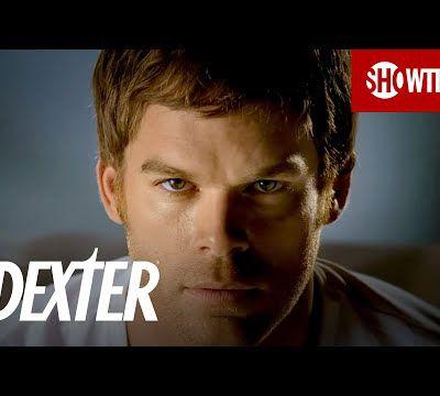 Générique Dexter