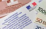 """Luchon : la CFE au coeur de la réunion organisée mercredi, salle Henri Pac, par la Com'Com """"Pyrénées Haut-Garonnaises"""""""