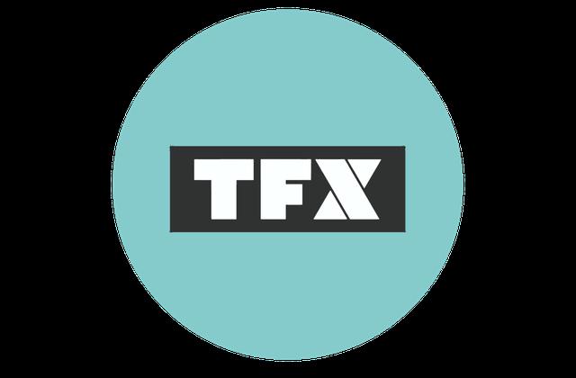 Comment faire face avec des triplés ou quadruplés ? Document ce jeudi soir sur TFX.