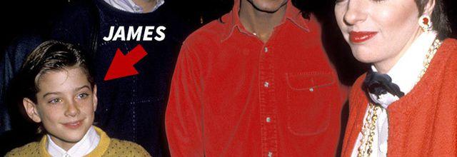 Michael Jackson a vendu un mythe sur lequel ont été construites des illusions.