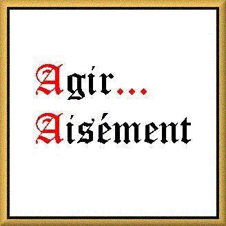 Album - slogans