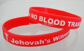 Le témoignage du comité scientifique des témoins de Jéhovah