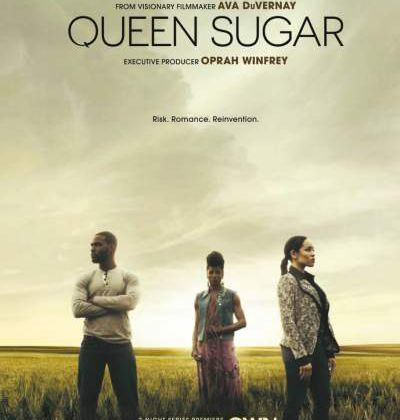 Queen Sugar (Saison 1, 13 épisodes) : Black lives matter