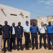 EUCAP Sahel Mali s'adapte aux besoins des régions