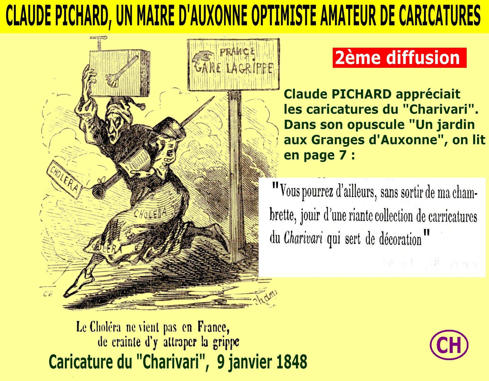 Claude Pichard, un maire d'Auxonne optimiste, amateur de caricatures.jpg