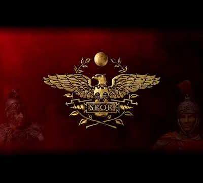 Serment des Romains