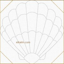 Coquille