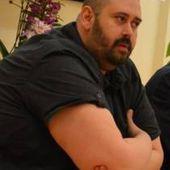 Fred Gaté, patron du Refuge, amoureux du Marché au blé, est décédé