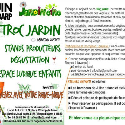 Jardineyre 2015