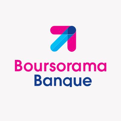 Jusqu'à 200€ de bienvenue grâce au parrainage Boursorama !