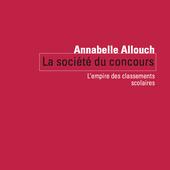 La société du concours - La République des idées