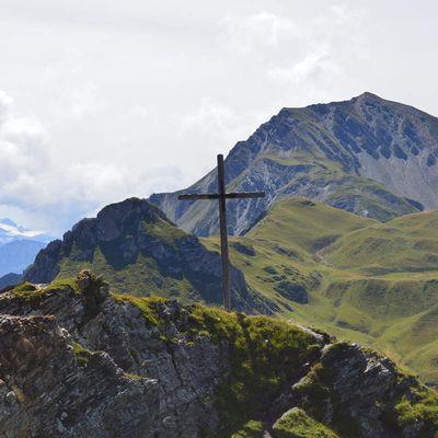 Escapade en montagne et découverte culinaire