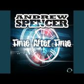 Time After Time (Single Edit)