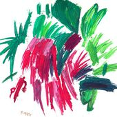 N°7|Femmes, poésie et peinture|Sommaire - Le Pan poétique des muses