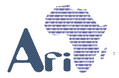 Agence africaine d'information