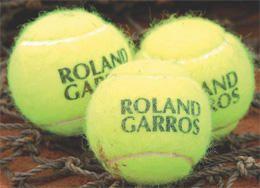 La finale homme de Roland Garros en 3D au cinéma