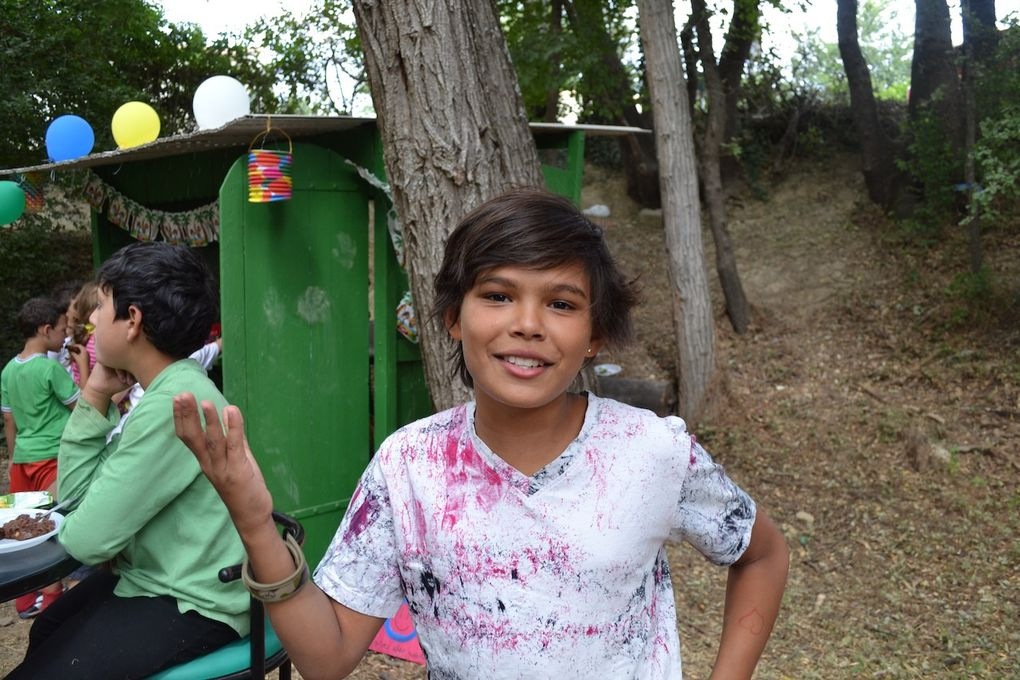 Album - camp-2012-2