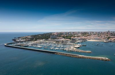 The Ocean Race Europe: Cascais will be one of the stop in June, are you ready to follow it?