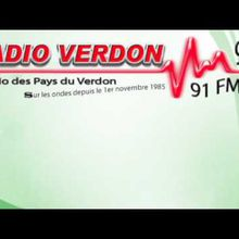 Radio Verdon :   la section Ado de L'AEP le Roc