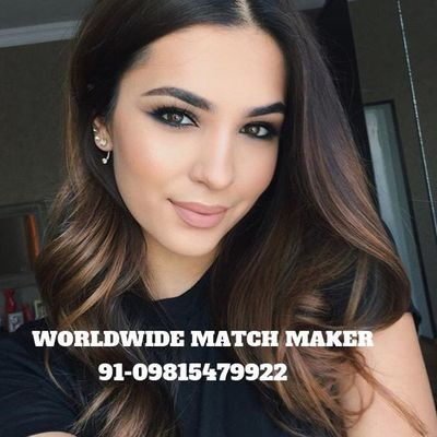 MATCHMAKING SERVICES FOR DIVORCEE 91-09815479922// MATCHMAKING FOR DIVORCEE