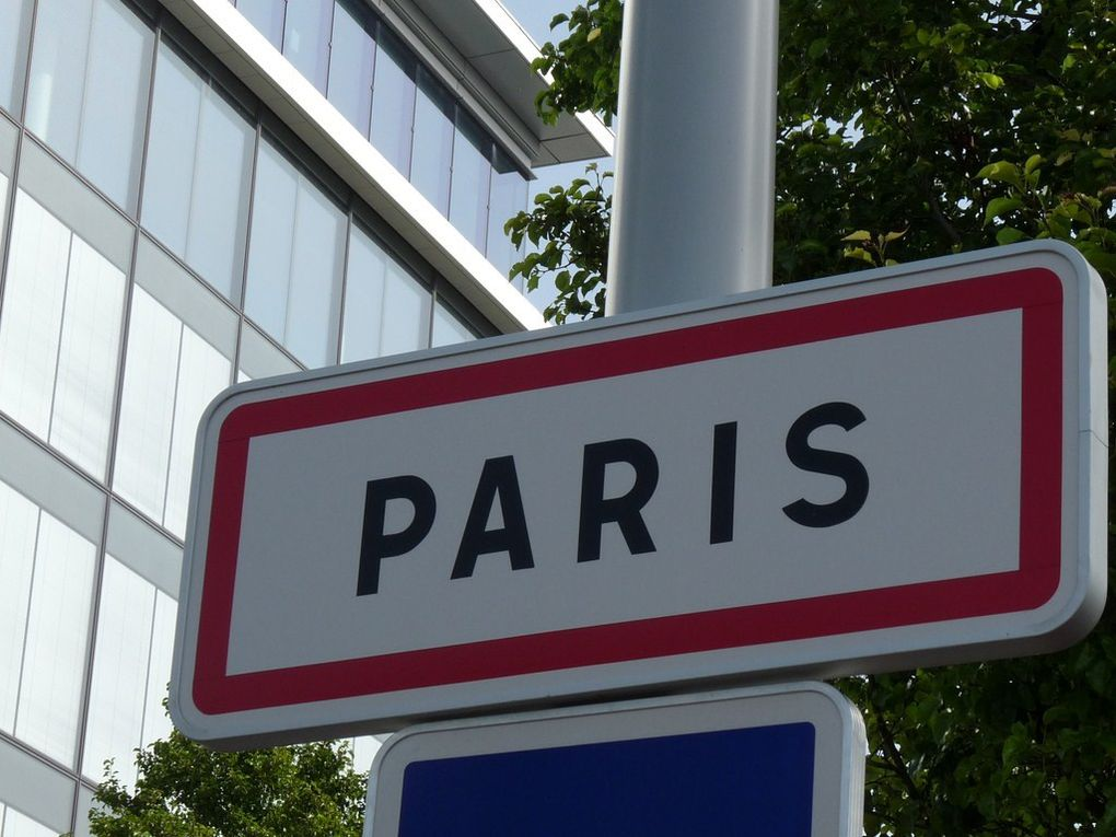 Paris 4 arrondissement