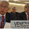 VENEZUELA : Le soutien international au gouvernement légal