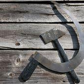 Projet initié par Réveil Communiste pour une plate forme électorale résolument sociale - Réveil Communiste
