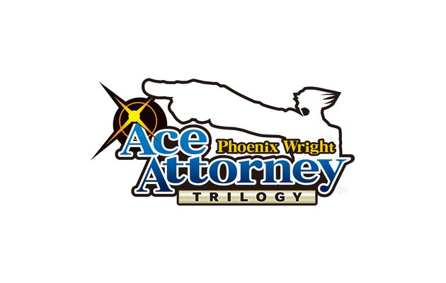 [TEST] PHOENIX WRIGHT - ACE ATTORNEY TRILOGY XBOX ONE : une version HD pour une séance de rattrapage