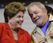 Brasile: l'ennesima prova che il comunismo produce solo danni - Jules Previ