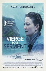 Sorties ciné gay septembre 2015