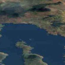 Lac Kivu: le coût de l'exploitation du gaz méthane