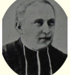 Au Père Cougouluenhes de La Garenne-Colombes.