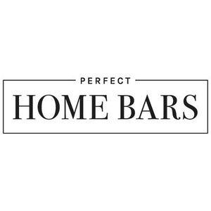 Perfect Home Bars