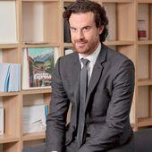 Mathias Vicherat va consulter les cheminots sur le futur projet d'entreprise