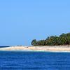 Île Valiha – A « vendre » à 15 millions d'euros